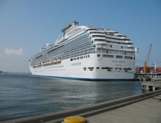 Cruise Tips & Tricks Part II ~ www.fabulousindeedvacations.com