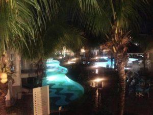 Azul Sensatori Resort by Karisma in Negril, Jamaica