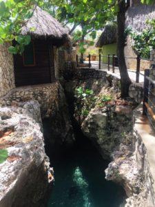 Rock House Boutique Resort Jamaica