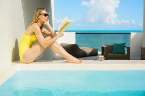 Finest Playa Mujeres ~ www.fabulousindeedvacations.com