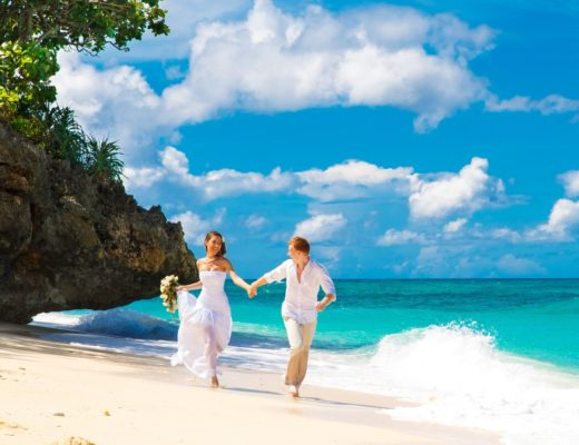 Fabulous Indeed Vacations Honeymoon & Destination Weddings