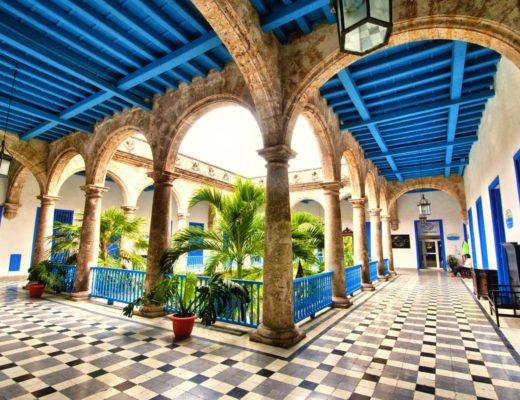 Fabulous Indeed Vacations Cuba